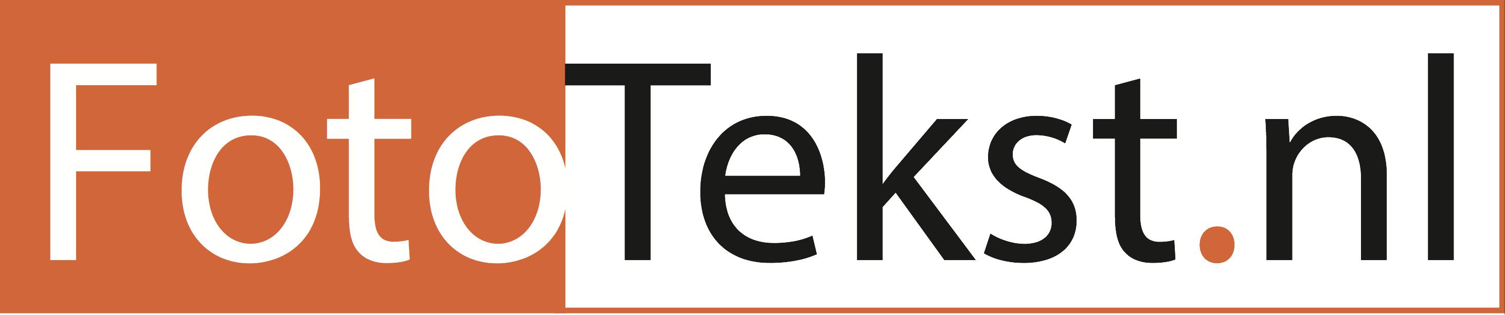 FotoTekst.nl